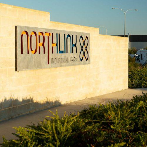 Northlink_3D