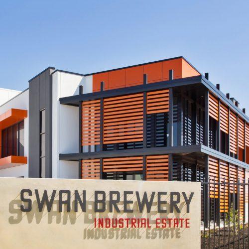 Swan_3A