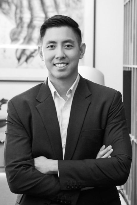Photo of Song Goh