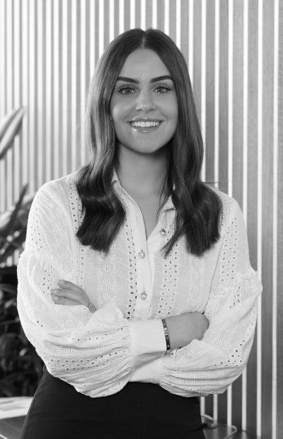 Photo of Bianca Monterosso