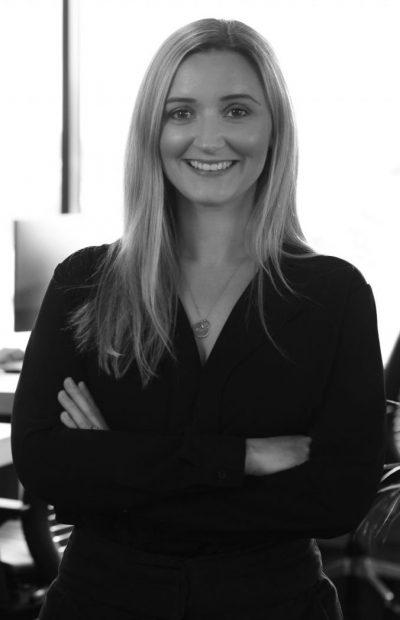 Photo of Grace Whitmore